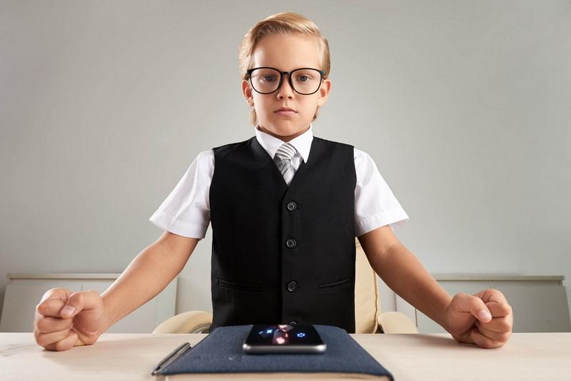 gambling-at-schools